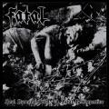 CDFatal / Soul Burning Still: A Fatal Retrospective..
