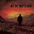 CDBonamassa Joe / Redemption / Mediabook