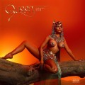 CDMinaj Nicki / Queen