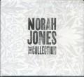 SACDJones Norah / SACD Collection / 6SACD