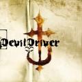LPDevildriver / Devildriver / Vinyl