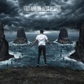 CD/DVDAmity Affliction / Let The Ocean Take Me / Deluxe / CD+DVD