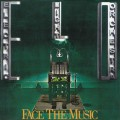 CDE.L.O. / Face the Music / Remastered