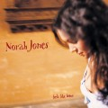 SACDJones Norah / Feels Like Home / SACD