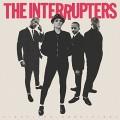 LPInterrupters / Fight The Good Fight / Vinyl