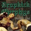 CDDropkick Murphys / Warriors Code / Digipack