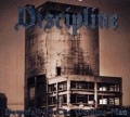 CDDiscipline / Downfall Of The Working Man