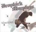 CDDropkick Murphys / Blackout / Digipack