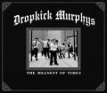 CDDropkick Murphys / Meanest Of Times