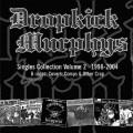 CDDropkick Murphys / Singles Collection Volume 2