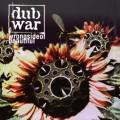 CDDub War / Wrong Side Of Beautifu