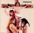 CDDwarves / Dwarves Must Die