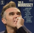 CDMorrissey / This Is Morrisey
