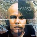 LPSpirit / Spirit / Vinyl / Mono