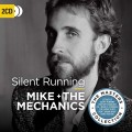 2CDMike & The Mechanics / Silent Running / 2CD / digipack