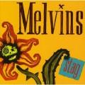CDMelvins / Stag