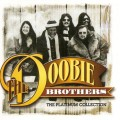CDDoobie Brothers / Platinum Collection