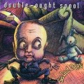 CDDouble Ought Spool / Salad Days