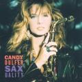 CDDulfer Candy / Saxuality