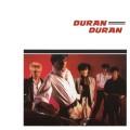 CDDuran Duran / Duran Duran