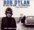 2CDDylan Bob / No Direction Home:The Soundtrack / 2CD