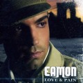 CDEamon / Love And Pain