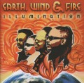 CDEarth, Wind & Fire / Illumination