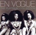CDEn Vogue / Platinum Collection