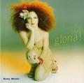 CDEstefan Gloria / Gloria!