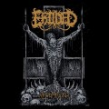 CDEroded / Necropath