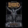 LPEroded / Necropath / Vinyl