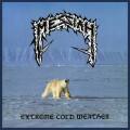 LPMessiah / Extreme Cold Wather / Vinyl