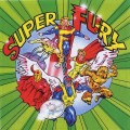 2CDFury In The Slaughterhouse / Super / 2CD                22,7,