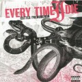CDEvery Time I Die / Gutter Phenomenon