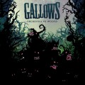 CDGallows / Orchestra Of Wolves