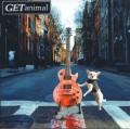 CDGet Animal / Get Animal