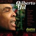 CDGil Gilberto / Duetos