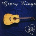 CDGipsy Kings / Love Songs