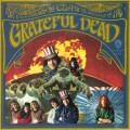 CDGrateful Dead / Grateful Dead