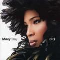 CDGray Macy / Big