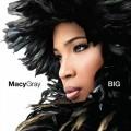 CDGray Macy / Big / Region.verze