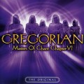 CDGregorian / Masters Of Chant Chapter 6