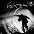 CDFreya / As The Last Eight Drain