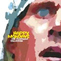 CDHappy Mondays / Platinum Collection