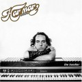 CDHar Mar Superstar / Handler