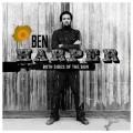 2CDHarper Ben / Both Sides Of The Gun / 2CD