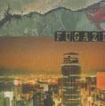 CDFugazi / End Hits...