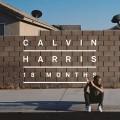 CDHarris Calvin / 18 Months