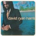 CDHarris David Ryan / David Ryan Harris