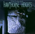 CDHawthorne Heights / If Only YouWere Lonely / Girl